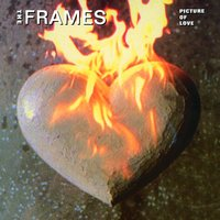 Picture Of Love — The Frames