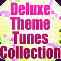Deluxe Theme Tunes Collection — Hit Maker Ringtones