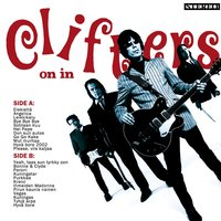 Clifters On In — Clifters
