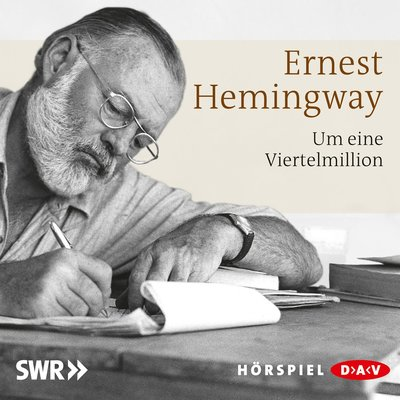 the interesting and eventful life of ernest hemingway