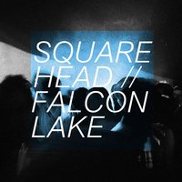 Moving On / Fantasy Groove — Falcon Lake, Squarehead