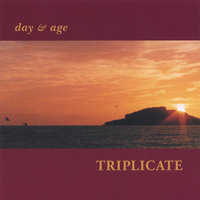 Day & Age — Triplicate