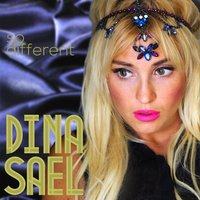 So Different — Dina Sael