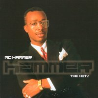 U Can't Touch This - The Collection — MC Hammer