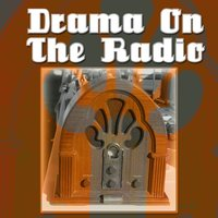 Drama On The Radio — сборник