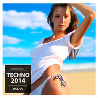 Techno 2014, Vol. 55 — Remeter