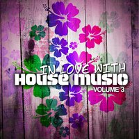 In Love With House Music, Vol. 3 — сборник