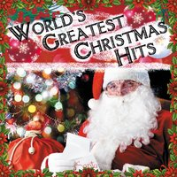 Worlds Greatest Christmas Hits — сборник
