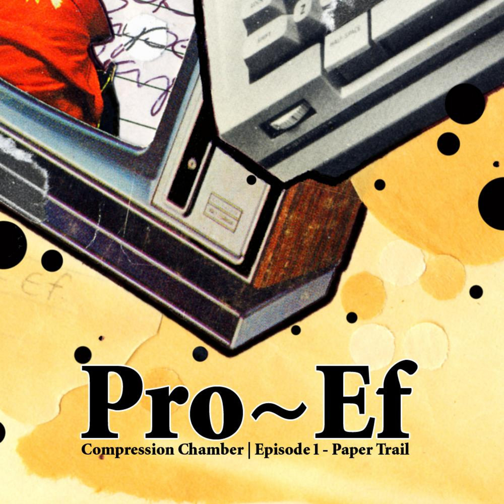 paper trail album download Download ti - paper trial album free mp3, listen and download , ti - paper trial album song download.