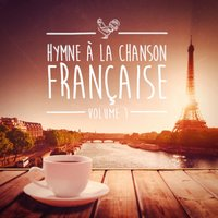 Hymnes à la chanson française, Vol. 1 — Эрик Сати, French Dinner Music Collective