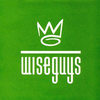 I've Got You — Wiseguys