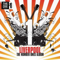 Liverpool - The Number Ones Album — сборник