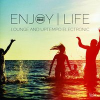 Enjoy Life, Vol. 1 — сборник