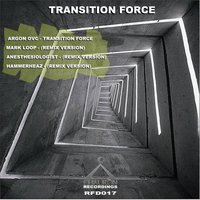 Transition Force — Argon OVC