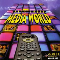 Media World — Pete Snell
