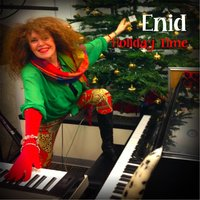 Holiday Time — Enid
