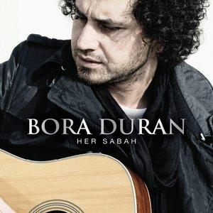Bora Duran - Dalgın