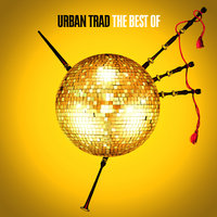 The Best Of — Urban Trad