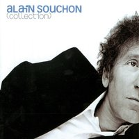 Collection — Alain Souchon