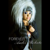 Forever — Amber Yholeata