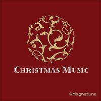 Christmas Music — Magnatune Compilation