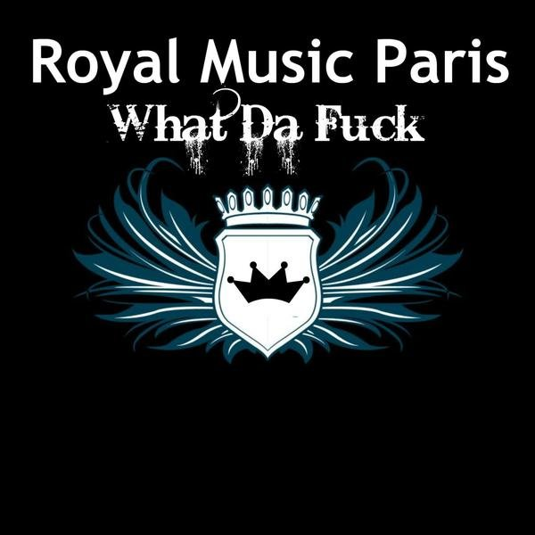 Royally fucked mp3 that
