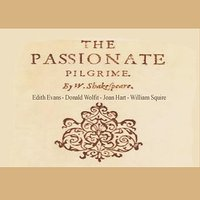 The Passionate Pilgrim — Edith Evans, Joan Hart, Donald Wolfit