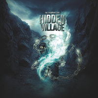 Hidden Village — The Champion's Kid