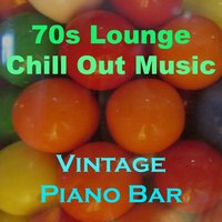70's Lounge Chill out Music — сборник