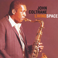 Living Space — John Coltrane