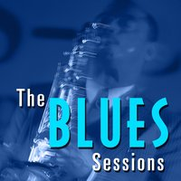 The Blues Sessions — Don Hines
