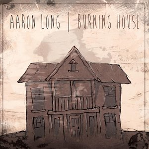 Aaron Long - What Kind of King