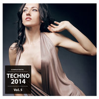 Techno 2014, Vol. 5 — Corner