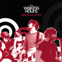 How Does It Feel — The Waking Hours