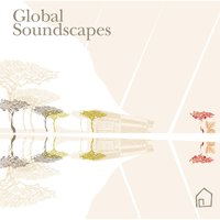 Global Soundscapes — Aaron Wheeler