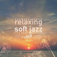 relaxing jazz music smooth chill dinner background instrumental