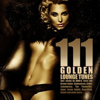111 Golden Lounge Tunes — сборник