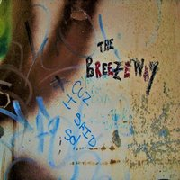 Cuz I Said So! — The Breezeway