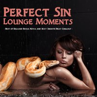 Perfect Sin Lounge Moments — сборник