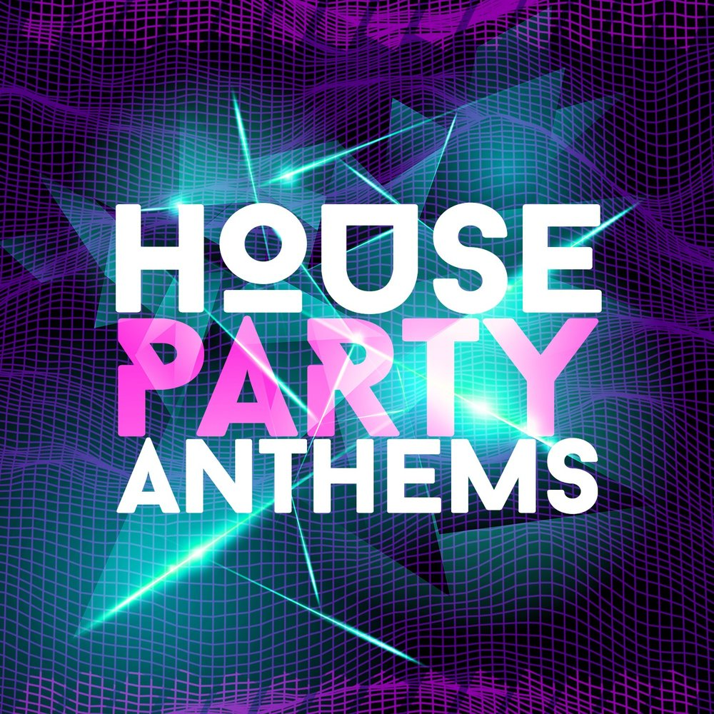 Mystical sun ibiza dance party dance hits 2014 for Deep house music tracks