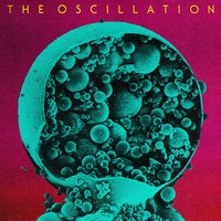 Out Of Phase — The Oscillation