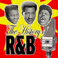 The History of R&B — сборник