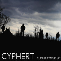 Cloud Cover EP — Cyphert