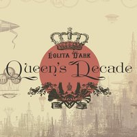 Queen's Decade — Lolita Dark