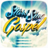 Stars Sing Gospel (Giants of R&B, Blues and Gospel Songs Songs of Praise) — Gospel Music Unlimited