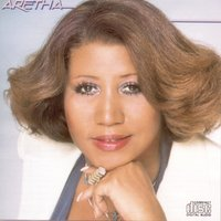 Aretha — Aretha Franklin, The Ray Bryant Combo, Ray Bryant Combo
