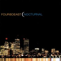 Nocturnal — Four80East