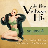 Greatest Hits of the 50's, Vol. 8 — сборник