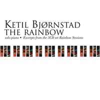 The Rainbow — Ketil Bjørnstad