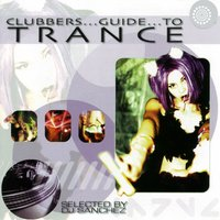 Clubbers Guide to Trance — сборник